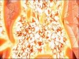 Монсуно: Боевой хаос. 2 сезон 15 серия