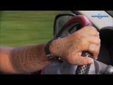 Телепутешествия HD - гаитянки (история женщин с открыток) - 2